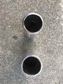 Chevilles d essieu de vélo de fishbone