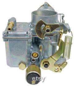 Honda Goldwing GL1200 Single Carb Manifold ALUMINIUM