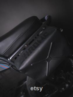 MOLLE arrière pour Super73 ZX