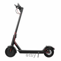 NOUVEAU 350W E-scooter Adultes ENFANTS ELECTRIC SCOOTER Batterie 36v moteur