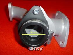 Virago Single Carb Manifold XV700-XV1100 MIKUNI VM30 carburateur