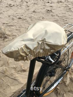 choix du motif Housses de selles pour vélo imperméables